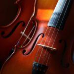 屋根の上のバイオリン弾きミュージカル2017 あらすじ・キャスト・チケット最新情報 名古屋・福岡・埼玉 神田沙也加入野自由出演