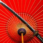 浪漫活劇「るろうに剣心」ミュージカル2018年(松竹)キャストあらすじチケット情報 早霧せいな上白石萌歌出演 小池修一郎演出
