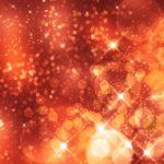 ミュージカル『ドリームガールズ』2020年来日公演 チケット・先行・公演情報 東急シアターオーブ(東京)