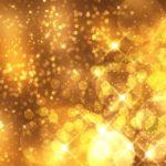 ミュージカル『ボディガード』2019年9月10月来日公演 チケット・キャスト情報 東急シアターオーブ(東京)/梅田芸術劇場(大阪)