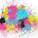 『ヘアスプレー』ミュージカル日本語公演2020年 チケット・キャスト情報 豊島区立芸術文化劇場(池袋)こけら落としシリーズ