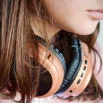 Amazonプライムミュージックで聴き放題のミュージカル曲・音楽アルバムCDまとめ